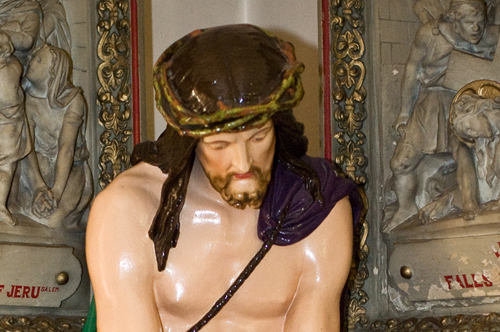 Christ-500x332